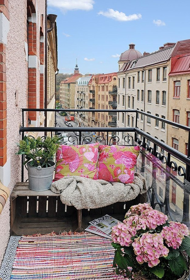 Apartment Decorating Ideas Buzzfeed Interior House Design Within The Amazing Pictures Regarding Your