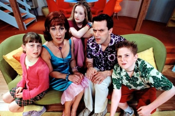 The Definitive Ranking Of British Kids TV Shows Of The 90s/00s