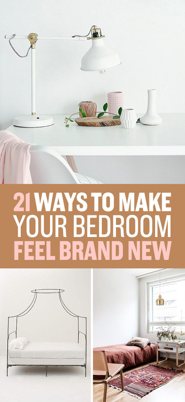 Apartment Decorating Buzzfeed