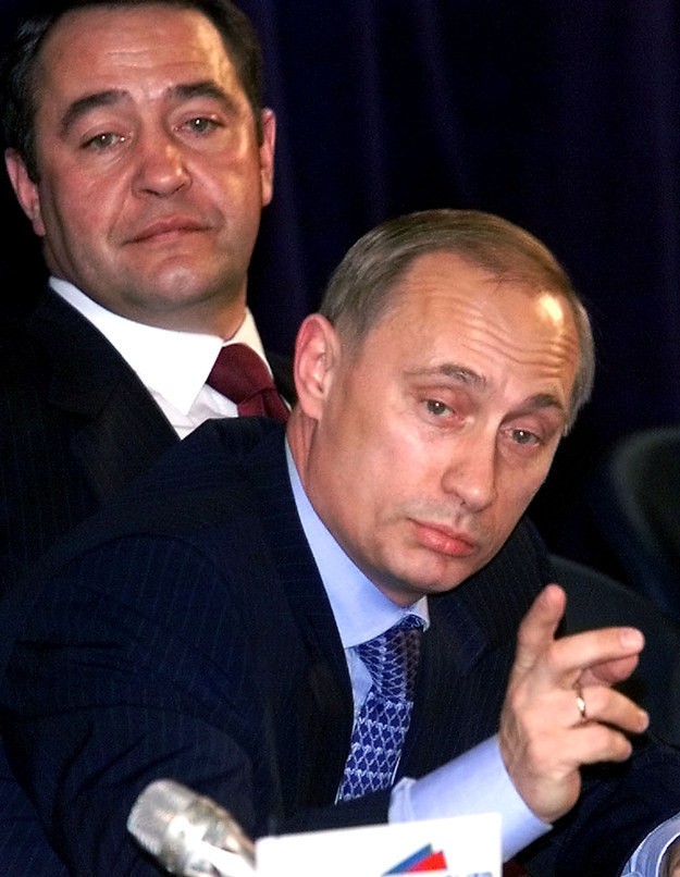 """Blunt force injuries to the head"" were the cause of death for former Putin aide and co-founder of RT, Mikhail Lesin, the DC medical examiner's office said in a report released four months after he was found dead in a DC hotel room."