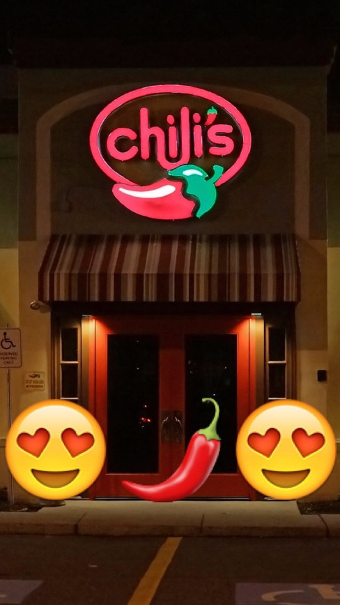 Greetings fellow Chili's lovers! Since you clicked on this article I'm going to assume that we're all in good company...
