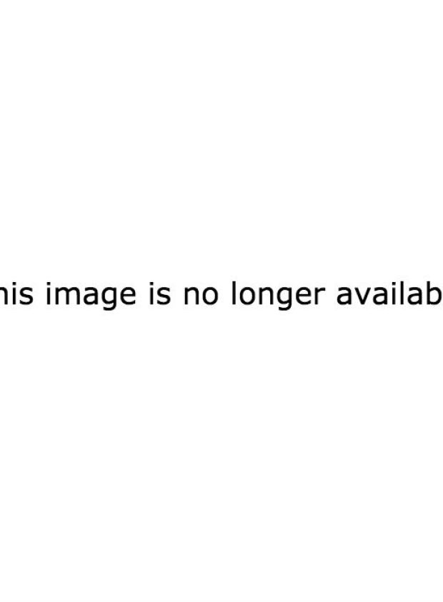 Kendall Jenner just landed the cover of Vogue! Well, kind of.