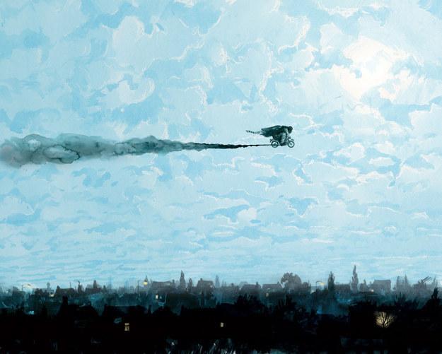 Harry Potter Camera Segreti Illustrato : Rivelata data di uscita del nuovo libro illustrato e a te se sei