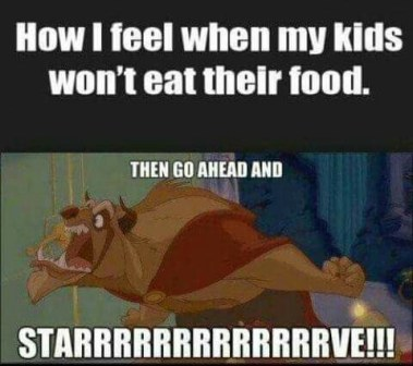 Image result for parenting memes