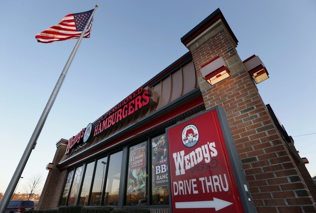 Wendy's plans to introduce self-service kiosks to manage rising labor costs linked to minimum wage increases for fast food workers, BuzzFeed News confirmed with the fast food giant.