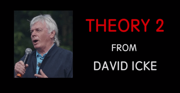 The second theory is from David Icke, who believes that world leaders, including Queen Elizabeth, George W. Bush, Henry Kissinger, and the Clintons, are actually lizards (yep, you read that right). He believes these lizard elite are behind the Freemasons and the Illuminati.