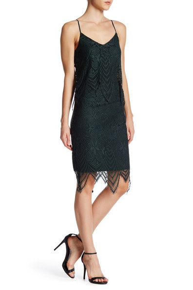 Beautiful Dress Under $30 To Wear To Any Fall Wedding