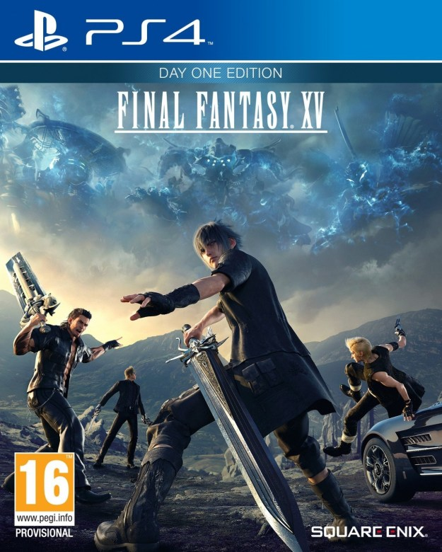 And with the latest addition to the main line of games being released this November, now is a better time than any to answer the age old question: Which Final Fantasy is the best?