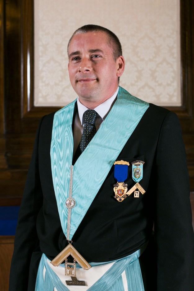 Adam Makowski
