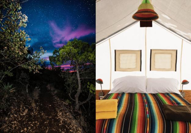 My Dream Bedroom Quiz Review Design
