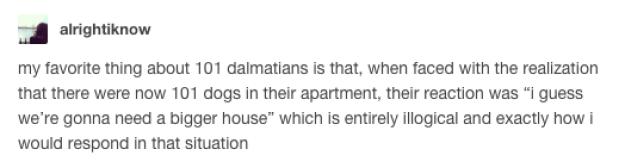 Plausible acceptance: