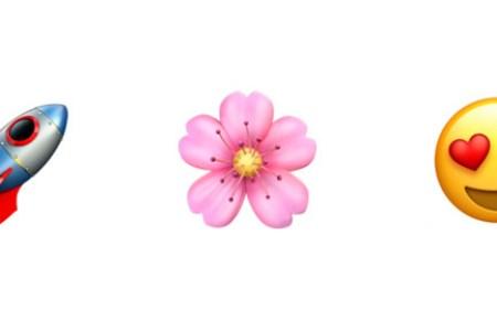 How To Use Facebook Flower Emoji idea gallery