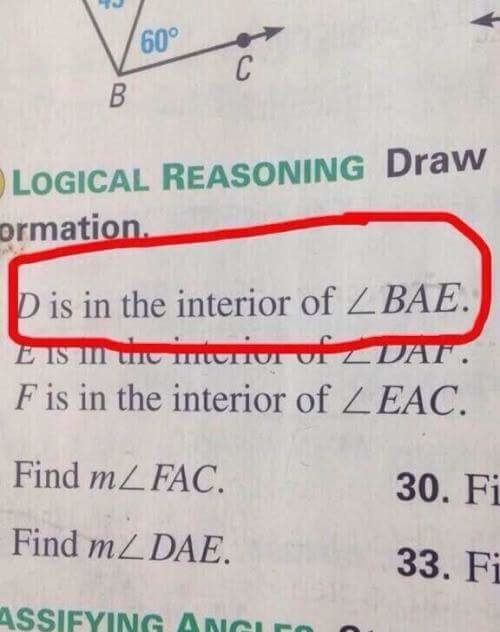 This equation: