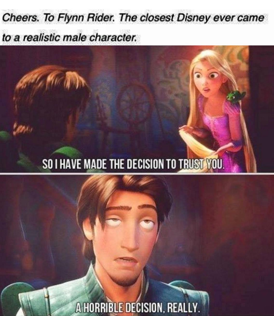 Karaoke Disney Prince And Princesses