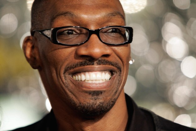 Charlie Murphy, a veteran comedian, actor, screenwriter, and Chappelle's Show writer and performer, has died at 57. Murphy had leukemia.