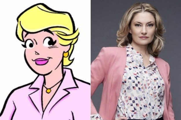 Alice Cooper (Played by Mädchen Amick)