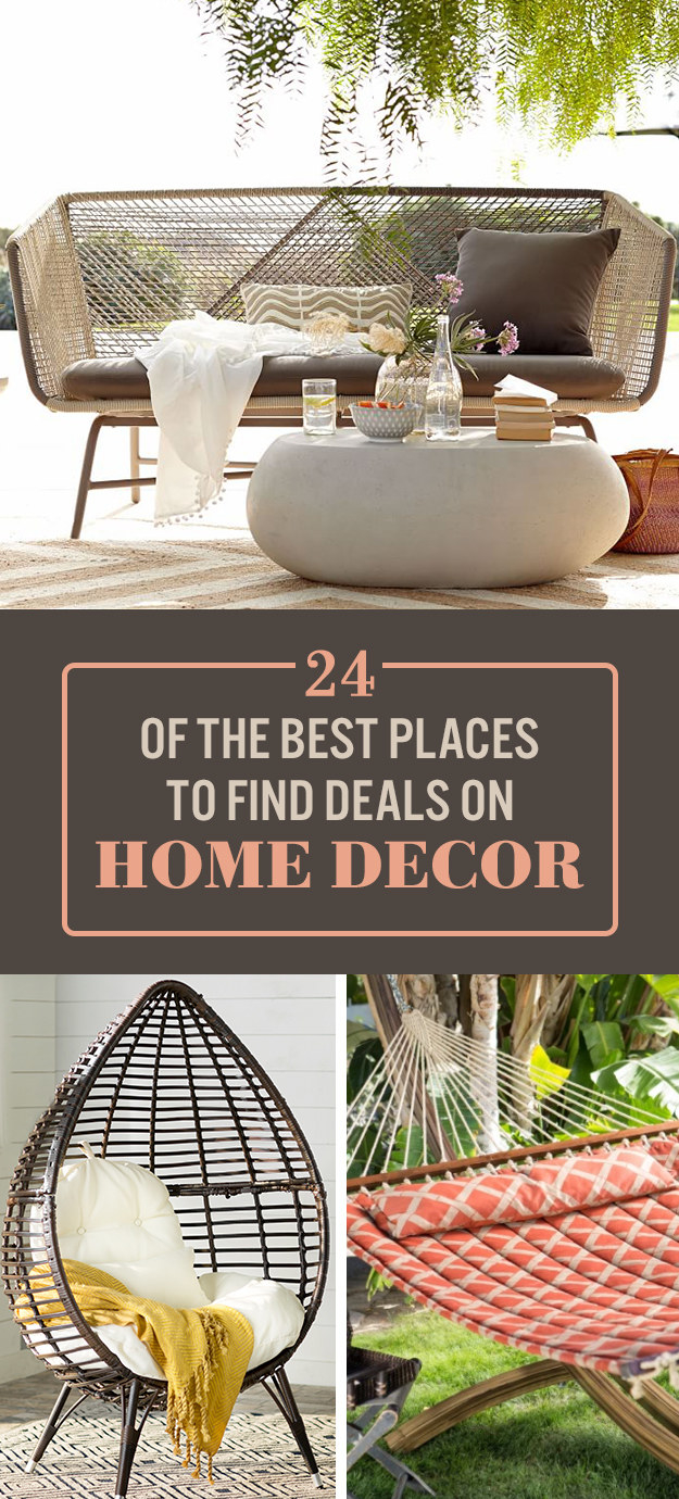 Home Interior Magazines Top 10 Decorating Real Simple Better Homes Gardens Images