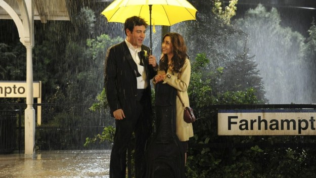 If you're a How I Met Your Mother fan, you likely have some very fond memories about the first 207 episodes of the show, and some less-than-fond memories about the final one.