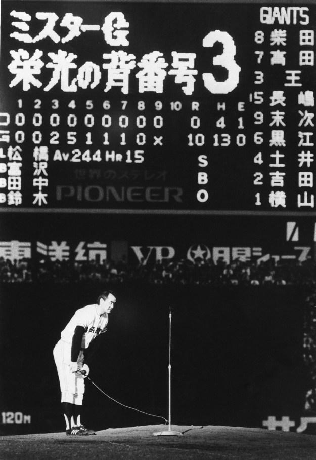 6位 豊田泰光、長嶋茂雄、藤井康雄、井口資仁(7本)