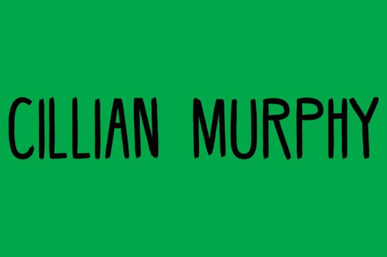 Qué decimos: 'SILIAN Murfi'.Qué deberíamos decir: 'KILIAN Murfi'.