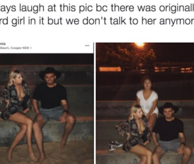 17 Of The Shadiest People On The Entire Planet