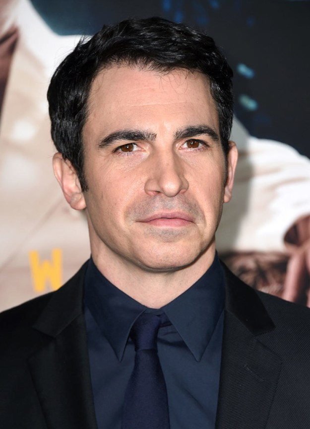 Fans of The Mindy Project — rejoice! Chris Messina will be returning for a multi-episode arc in the upcoming final season.