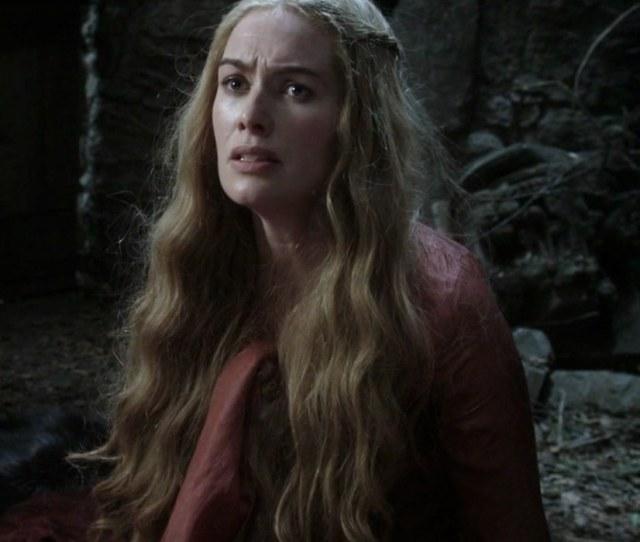 27 Jaime And Cersei Season