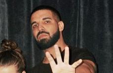 "Drake's whole, ""I will defeat the Demogorgon."""