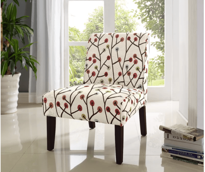 Places Buy Furniture Online