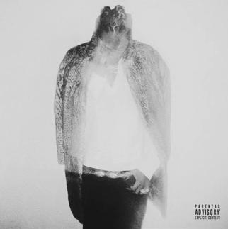 """Selfish"" by Future feat. Rihanna"