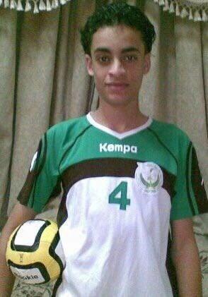 Mujtaba al-Sweikat