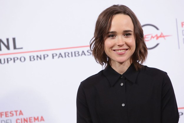 Chalamet and Hall are the latest in a line of actors who have expressed regret over working on a Woody Allen film, including Greta Gerwig, Mira Sorvino, and Ellen Page.