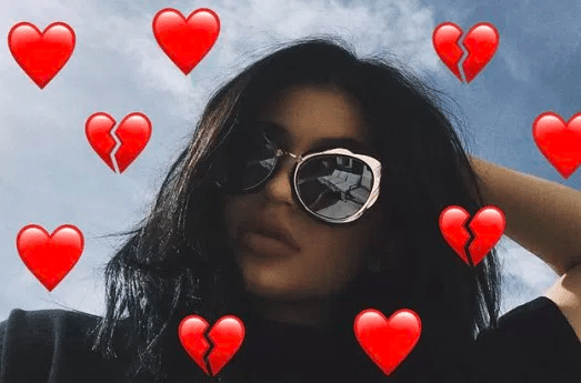 Your Kylie Jenner Opinions Will Reveal If You'll Ever Find True Love