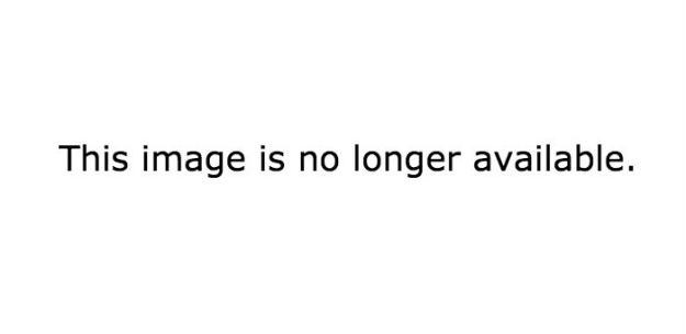 """Every year, Vanity Fair puts out a """"Hollywood Issue"""" complete with an iconic cover typically shot by legendary photographer Annie Leibovitz."""