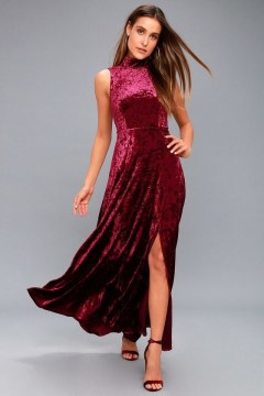 29 Of The Best Places To Buy A Unique Prom Dress Online Share On Facebook