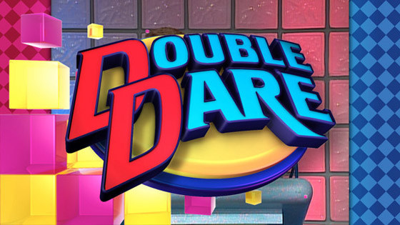 All the way back in the year 2016, Nickelodeon brought back everyone's favorite '90s shows, Double Dare, for one glorious week.