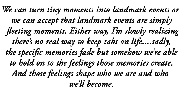 In conclusion, here's part of the message in a nice font, which I need tattooed on my body like yesterday.