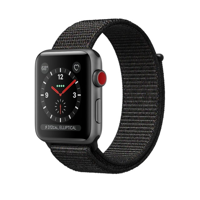 Get it from Apple for $399+ (available in two sizes) or get a similar one from Jet for $329.