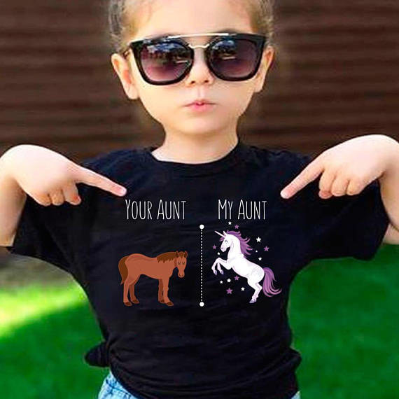 Get it from Love Family and Home on Etsy for $18.99+ (available in sizes NB-Adult 3XL).