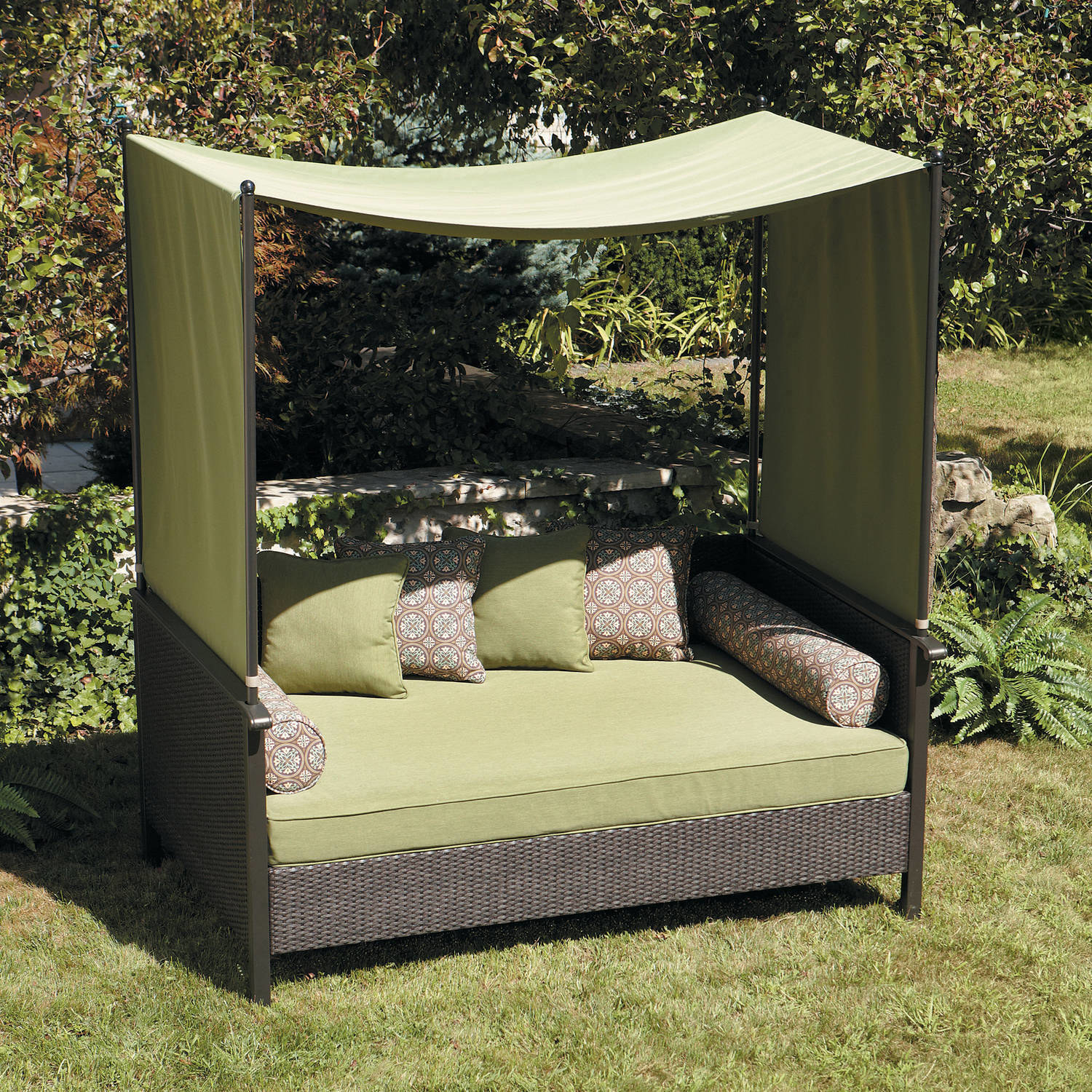 outdoor furniture from walmart that
