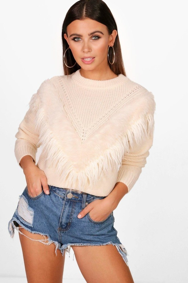 Price: $22 (originally $51; available in sizes S-L)