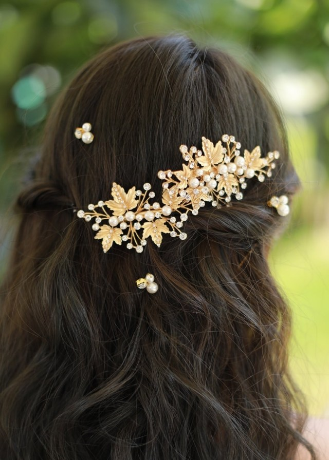 25 of the best hair accessories you can get on amazon
