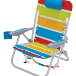 13 Of The Best Beach Chairs You Can Get On Amazon