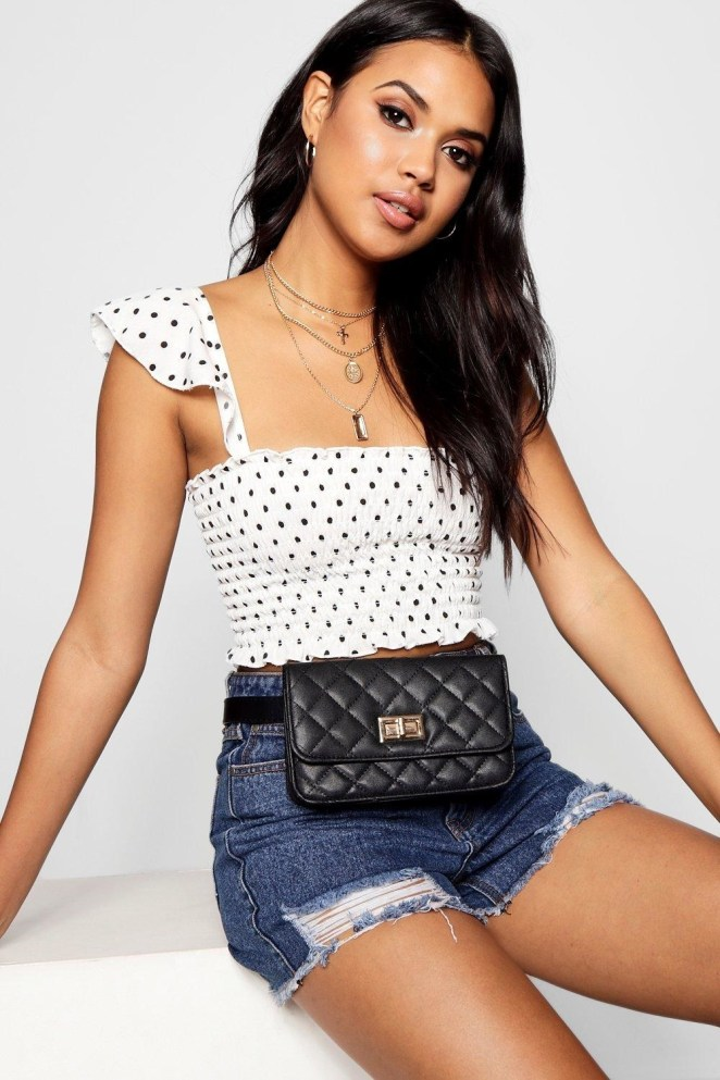 Price: $16 (originally $28, available in two colors)