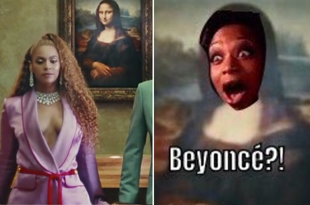 37 hilarious tweets about beyonc and jay zs surprise album 37 hilarious tweets about beyonc and jay zs surprise album malvernweather Choice Image