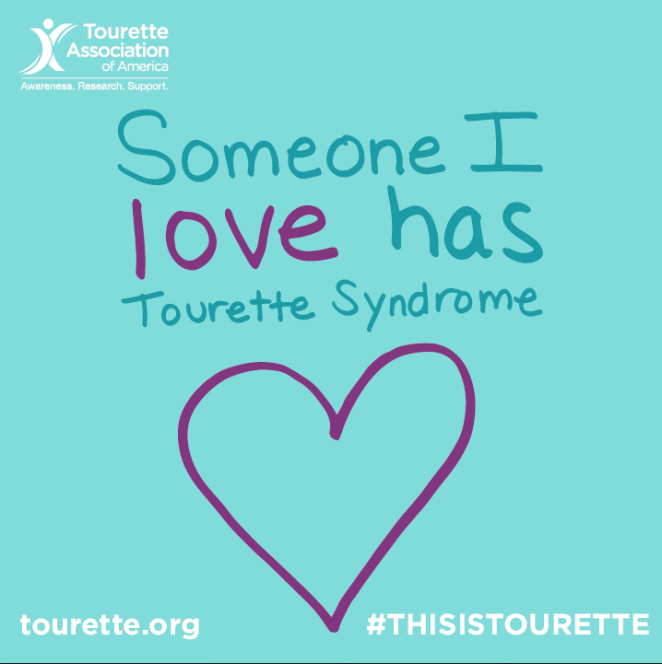 Tourette Syndrome is often treated by psychiatrists, but it is not a mental or psychiatric illness. Instead, Tourette Syndrome is a movement disorder that often occurs along with other psychiatric conditions — such as obsessive compulsive disorder, attention deficit hyperactivity disorder, and anxiety.