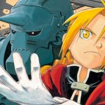 Stop Everything You Re Doing And Read These 17 Manga