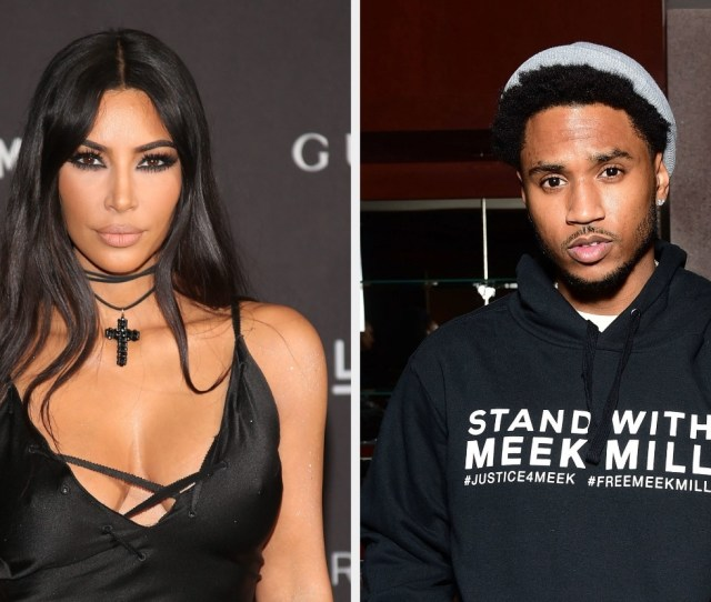 Kim Kardashian And Other Celebrities Are Sharing Photos And Videos Of The Woolsey Fire Evacuations Buzzfeed  Am Et November