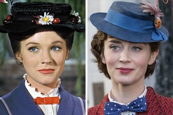 mary poppins # 26