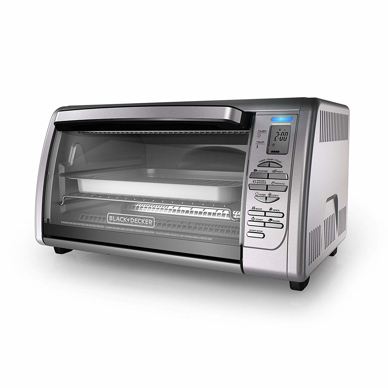 25 small kitchen appliances from amazon